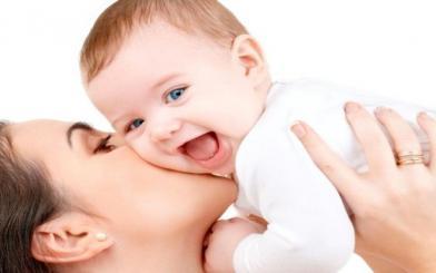Mất ngủ sau sinh, giải pháp an toàn cho cả mẹ và bé